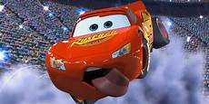 pixar s cars is seriously underrated