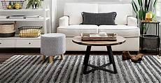 home decor furnishings home decor home decorations kirklands