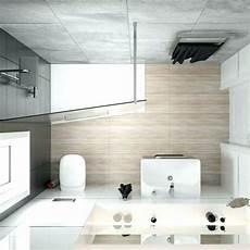 kleine badezimmer neu gestalten badezimmer planen und gestalten das haus neu ideen sollten