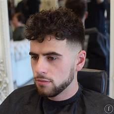 os melhores cortes de cabelo masculino dicas de moda masculina e guia de estilo 2020