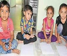 worksheets about school 18772 diwan ballubhai school kankaria admission diwan ballubhai primary school kankaria ahmedabad