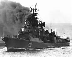 A I Destroyer kanin class destroyer