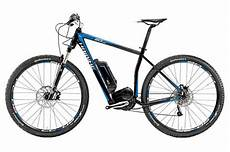 e bike die neue generation der e bikes bilder fit for