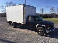 how do i learn about cars 1996 gmc suburban 2500 electronic throttle control gmc sierra 3500 1996 gmc sierra 3500hd 6 5l diesel 14 one owner cars for sale