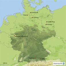 stepmap vorst 228 dte der dt millionenst 228 dte landkarte