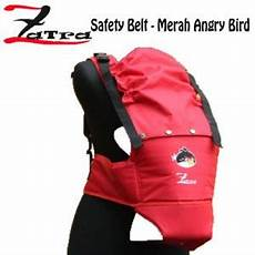 Jualsabukboncenganmotoranak 15 Jual Zatra Safety Belt