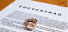 unternehmer scheidung ohne ehevertrag ehevertrag kosten g 252 tertrennung mystipendium