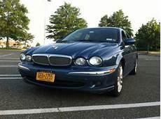 2002 jaguar x type sport buy used 2002 jaguar x type sport sedan 4 door 3 0l in bay