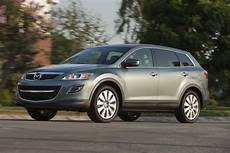 how cars work for dummies 2011 mazda cx 9 engine control 2011 mazda cx 9 review ratings specs prices and photos the car connection
