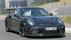 911 Turbo Gt3 Rs