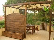 tettoie in legno fai da te gazebo fai da te in ferro nl82 187 regardsdefemmes
