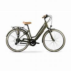 e volve ltd granville bikes
