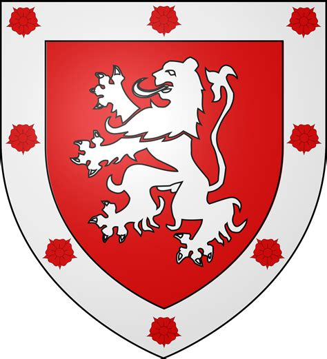 English Invasion Of Scotland