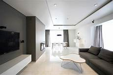 beautiful minimalist the of simple minimalist interior with maximum style