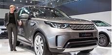 vienna autoshow suv highlights 2017 was bringen die