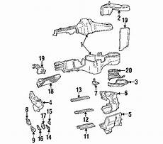 electric power steering 1992 plymouth voyager spare parts catalogs 1999 plymouth grand voyager parts mopar parts for dodge chrysler and jeep moparpartsamerica