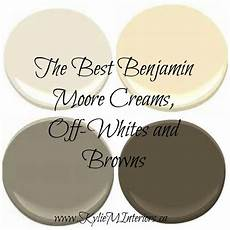 the best cream paint colours benjamin moore for the home off white paint colors cream