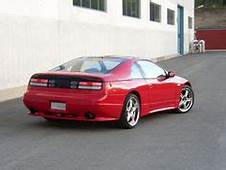 1000  Images About Fairlady Z On Pinterest Nissan 300zx
