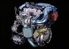 moteur essence le plus fiable moteur hdi le plus fiable sur les voitures
