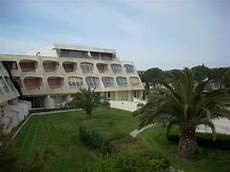 location r 233 sidence escale plage x lots location