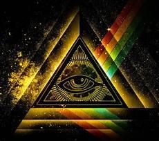 illuminati wallpaper illuminati wallpaper by technet9090 on deviantart