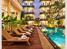 Hotel Eden Hotel Kuta Bali, Kuta   trivago.com.au