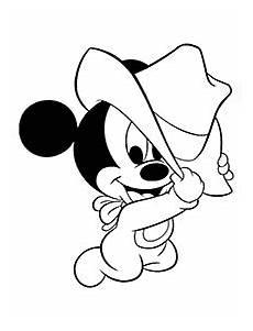Micky Maus Malvorlagen X Reader Micky Maus Malvorlagen Verzeichnis