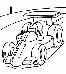car coloring pages simple 16475 top 25 race car coloring pages for your ones
