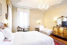 hotel bastia pas cher 27613 les h 244 tels pas chers 224 venise s 233 lectionn 233 s par oriane et