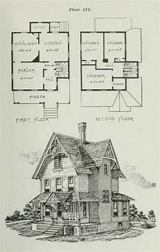 second empire victorian house plans 26 victorian american architecture building plans houses