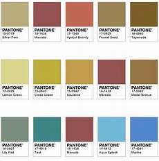 fassadenfarbe trend 2016 12 best цвета tpx images on color palettes