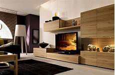 Wooden Finish Wall Unit Combinations From wooden finish wall unit combinations from h 252 lsta gawe