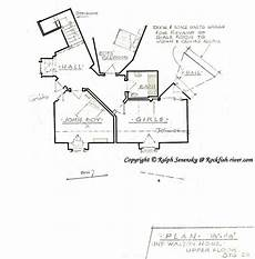 the waltons house floor plan waltons house floor plan 2nd story walton house