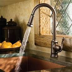 where to buy kitchen faucets the all new trendy and classic kitchen faucet styles 2019