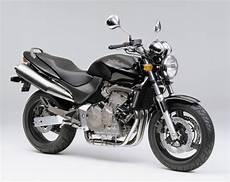 Honda Cb 600 F Hornet 2001 Agora Moto