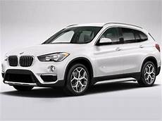 x1 bmw 2016 2016 bmw x1 pricing ratings reviews kelley blue book