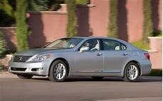 how do cars engines work 2011 lexus ls hybrid free book repair manuals 2011 lexus ls 460 l and ls 460 sport photo gallery motor trend