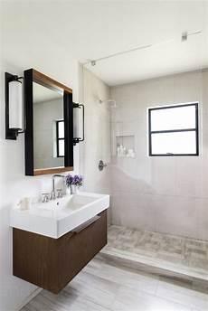 Unique Small Bathroom Ideas Some Clues In Creating Bathroom Design Ideas Q House