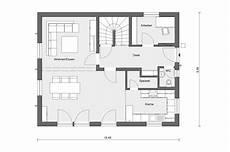 einfamilienhaus mit terrasse schw 246 rerhaus