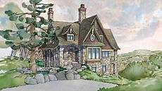 english stone cottage house plans stone cottage house plans smalltowndjs com