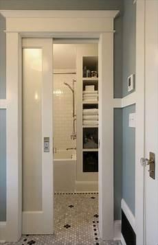 bathroom closet door ideas 1900 1919 arciform portland remodeling design build interior decor ideas
