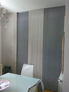 tende per sala da pranzo tende per interni zanzariere ed avvolgibili su misura di