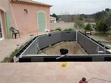 piscines en kit piscine en kit polypropylene