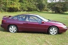 buy car manuals 1997 subaru alcyone svx navigation system subaru svx alcyone 1991 1997 cars auto