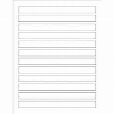 avery business card template 12 per sheet templates print to the edge wraparound labels brown