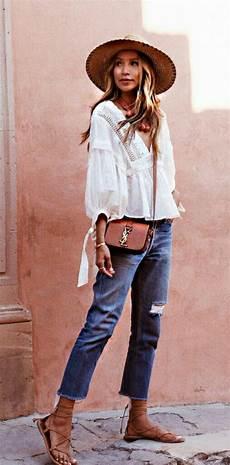 casual boho style v 234 tements et accessoires mode mode