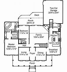 expandable house plans comfortable and expandable 60025rc architectural