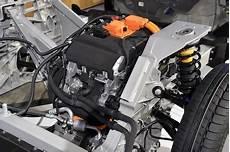 bmw i3 motor 2015 bmw i3 nowcar