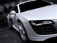 neuwagen steuerfrei 2017 auto gewonnen muss der preis versteuert werden 5tuerig de