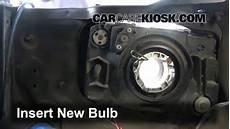1994 mitsubishi montero gear shift light bulb replacements service manual 1994 mitsubishi
